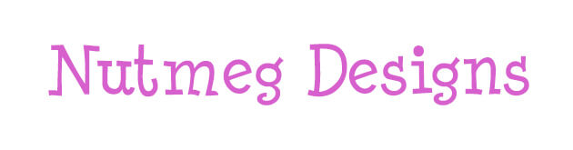Nutmeg Designs