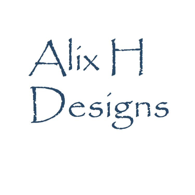 Alix H Designs