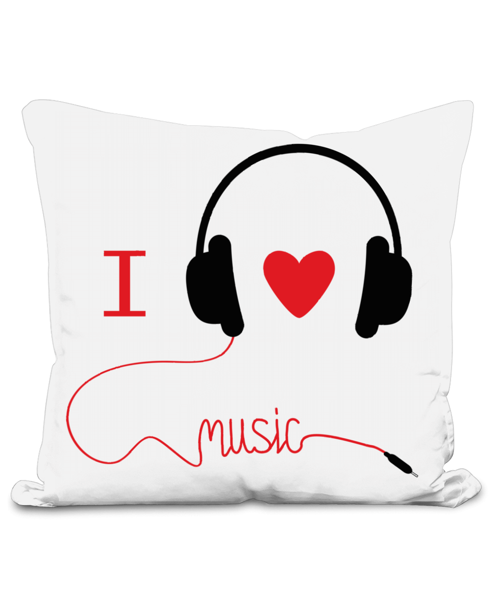 Cushions Throws Soft Furnishings