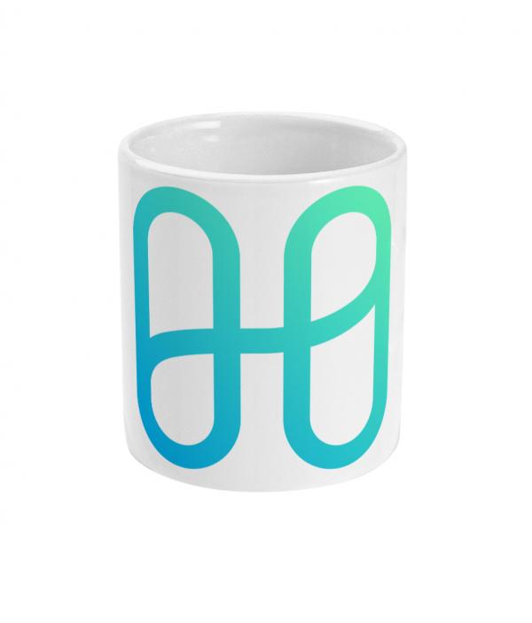 Harmony Mug dezigne