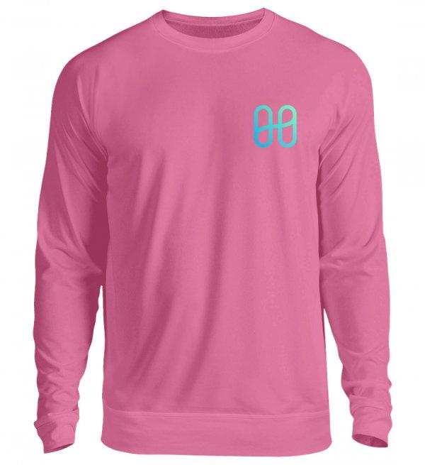 Harmony Front Logo - Unisex Sweatshirt-1521